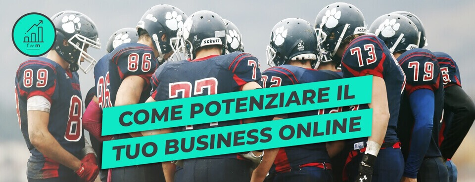potenziare-business-online facile web marketing nicola onida