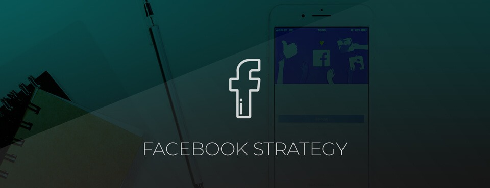 Strategia Facebook Facile web marketing Nicola Onida