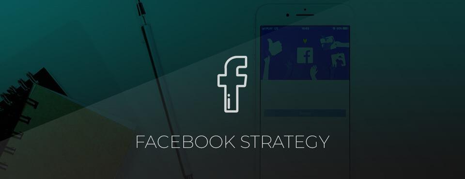 Strategia Facebook, 8 cose che devi assolutamente evitare di fare con la tua pagina