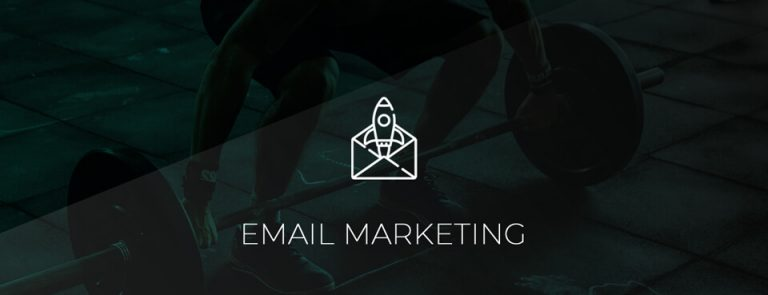 Nicola Onida digital marketing specialist email marketing