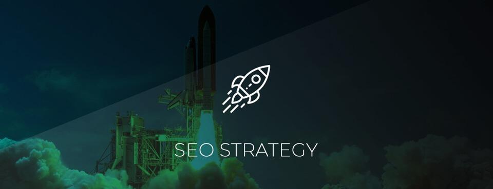 Nicola Onida digital marketing specialist SEO strategia di marketing digitale
