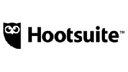 Nicola Onida hootsuite digital marketing