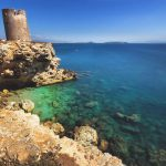 Chi sono Facile Web Marketing Nicola Onida Sardegna mare