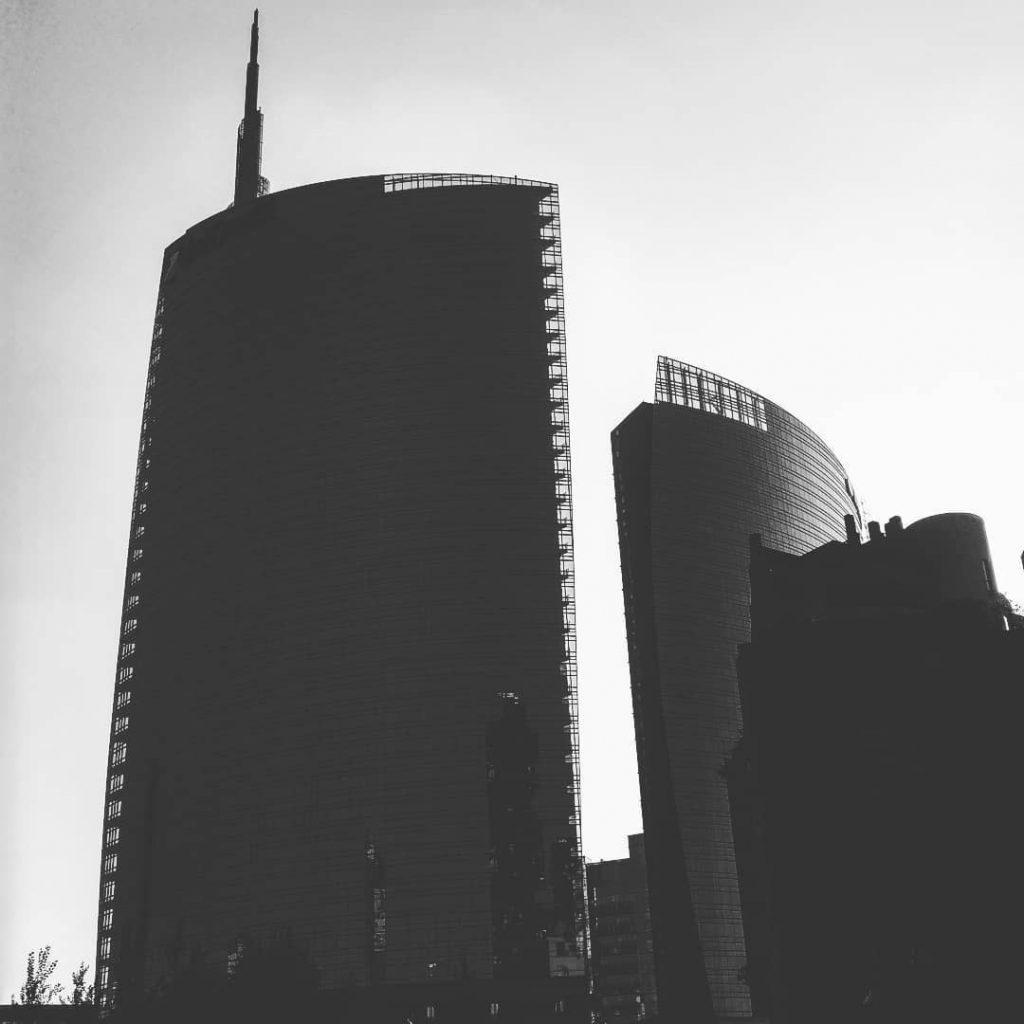 Chi sono Facile Web Marketing Nicola Onida Milano