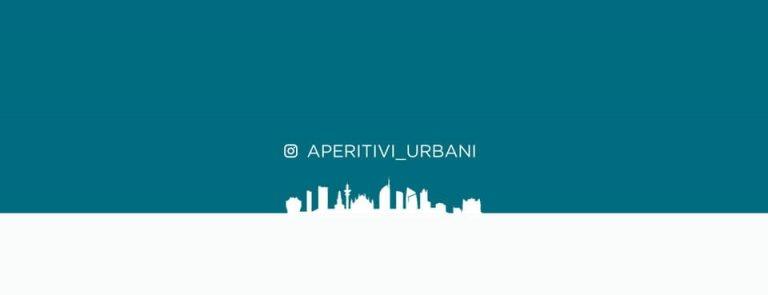 Aperitivi Urbani Social salvare le attività commerciali Facile Web Marketing
