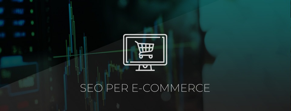 SEO e e-commerce Facile Web Marketing