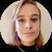 Giorgia Moretta Facile Web Marketing