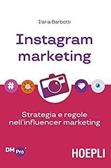 Instagram Marketing Ilaria Barbotti Facile Web Marketing Nicola Onida