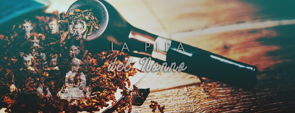 La-Pipa-del-Nonno Facile Web Marketing Storytelling