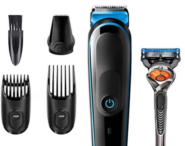 Tagliare-capelli-uomo-in-casa-Rasoio-Facile-Web-Marketing
