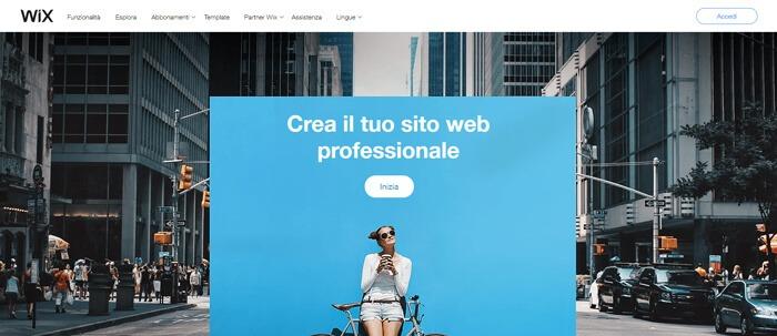 il-mio-sito-web-non-compare-su-Google-sito-web-Wix Facile Web Marketing SEO copywriter