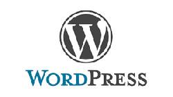 WordPress Facile Web Marketing Nicola Onida SEO copywriter