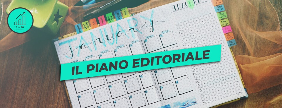 piano-editoriale-blog Facile Web Marketing Nicola Onida