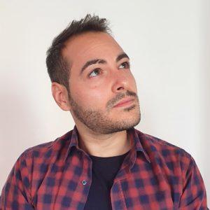 Facile-Web-Marketing-Chi-Sono-Nicola Onida