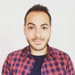 Nicola Onida Facile Web Marketing Portfolio