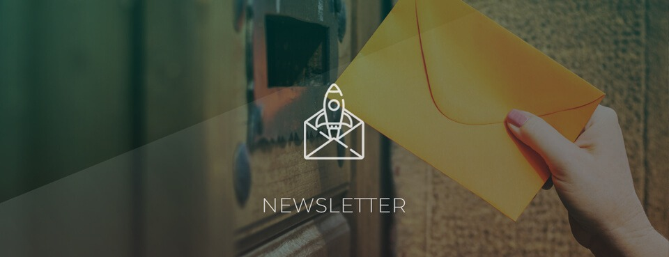 Newsletter-efficace-fidelizzare-il-cliente