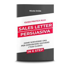 Nicola-Onida-Sales-Letter-Persuasiva-Homepage-Facile-Web-Marketing
