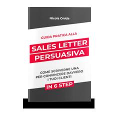 Nicola-Onida-Sales-Letter-Persuasiva-Homepage-Facile-Web-Marketing