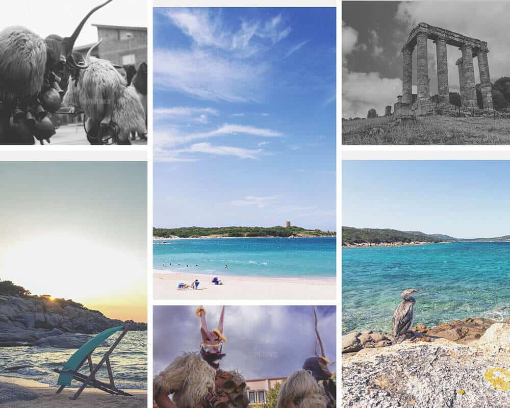 Copywriter-in-Sardegna-paradiso-terrestre
