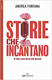 andrea-fontana-storie-che-incantano-libri-sul-copywriting