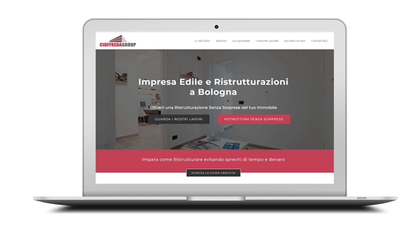 ciuffreda-group-nicola-onida Facile Web Marketing