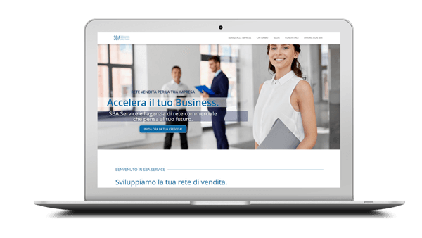 sba-service-nicola-onida Facile Web Marketing