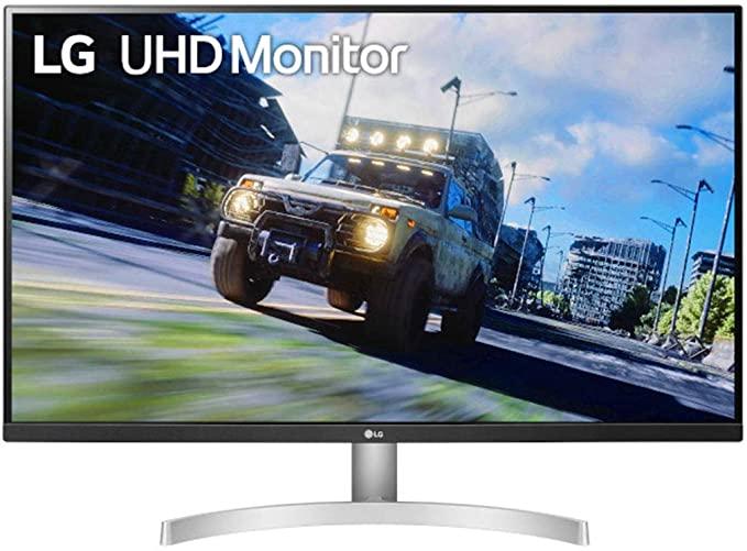 monitor postazione pc per grafica e video editing Facile Web Marketing