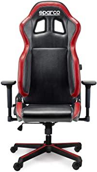 postazione pc smart working sedia ergonomica professionale