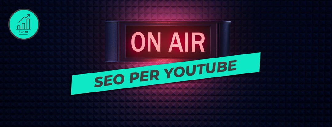 seo-per-youtube Nicola Onida Facile Web Marketing