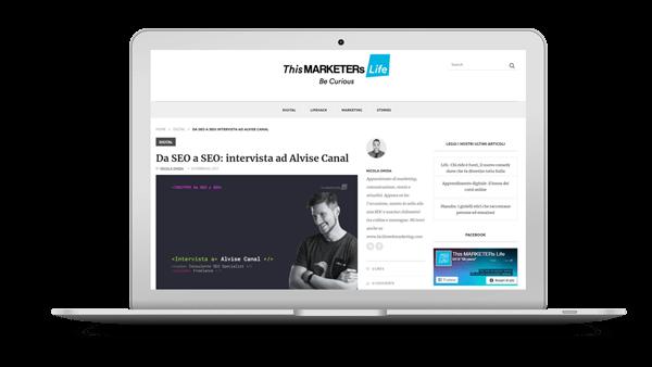 Da-SEO-a-SEO-Nicola-Onida-This-Marketers-Life Facile Web Marketing