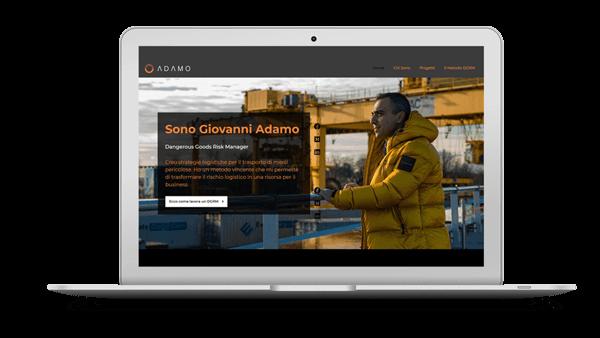 giovanni-adamo-portfolio-nicola-onida-facile-web-marketing