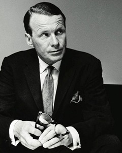 storia-del-copywriting-david-ogilvy facile web marketing