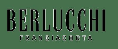 Berlucchi Facile Web Marketing SEO copywriter digital marketing