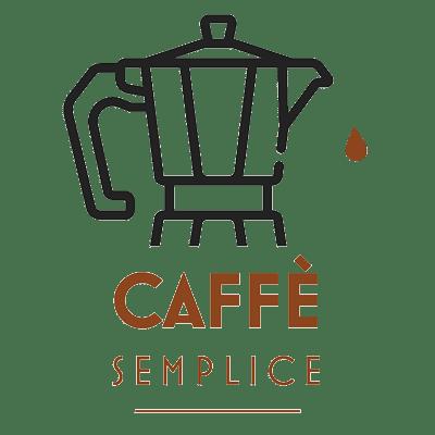 Caffè-Semplice Facile Web Marketing SEO copywriter digital marketing
