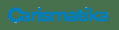 Carismatika Facile Web Marketing SEO copywriter digital marketing