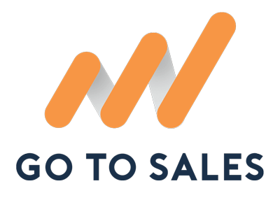 Go-To-Sales Facile Web Marketing SEO copywriter digital marketing