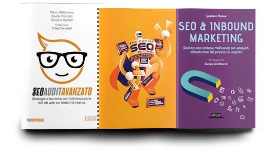 Libri-SEO-Facile-Web-Marketing-Nicola-Onida