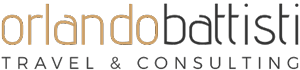 Orlando-Battisti Facile Web Marketing SEO copywriter digital marketing