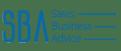 SBA-Service Facile Web Marketing SEO copywriter digital marketing