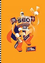 The Art of SEO Italiano Eric Enge Stephan Spencer Libri SEO Facile Web Marketing