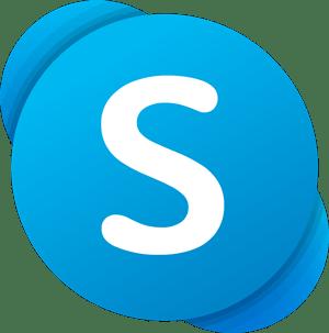 Consulenza per blog aziendale skype Nicola Onida Facile Web Marketing