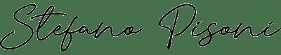 stefano-pisoni Facile Web Marketing SEO copywriter digital marketing