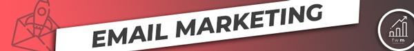 Email-marketing-Facile-Web-Marketing Nicola Onida