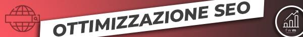 Ottimizzazione-SEO-Facile-Web-Marketing-categoria Nicola Onida SEO copywriter e Digital marketing