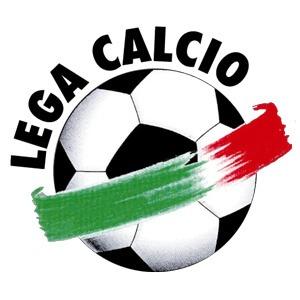 Rebranding-della-Lega-Serie-A-primo-logo-lega-calcio Facile Web Marketing Nicola Onida