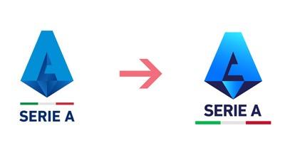 Rebranding-della-Lega-Serie-A-restyling-logo-2021 Facile Web Marketing Nicola Onida