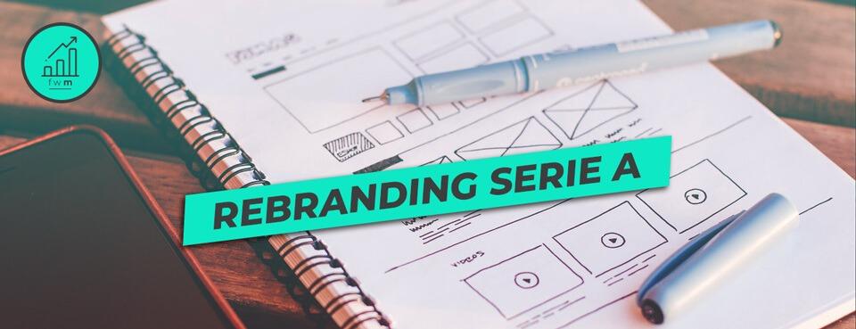 Rebranding-della-Lega-Serie-A Facile Web Marketing Nicola Onida