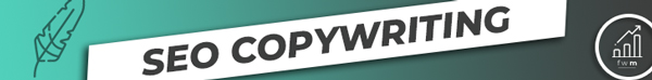 SEO-Copywriting-significato-Facile-Web-Marketing Nicola Onida