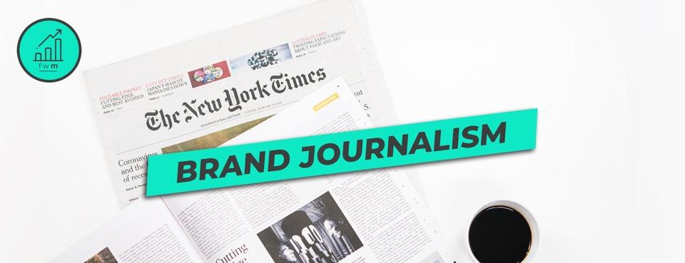 Brand-Journalism-Facile-Web-Marketing-Nicola-Onida