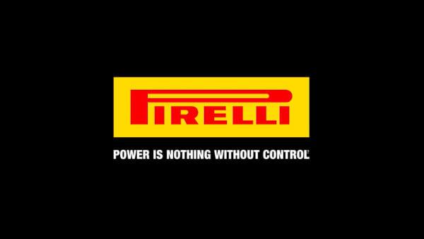 Payoff-Pirelli-la-potenza-è-nulla-senza-il-controllo-Nicola-Onida-Facile-Web-Marketing